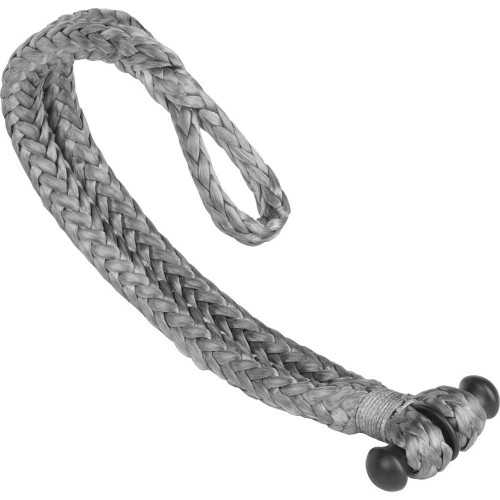 Anello in Dyneema apribile SNAP LOOP scalzato
