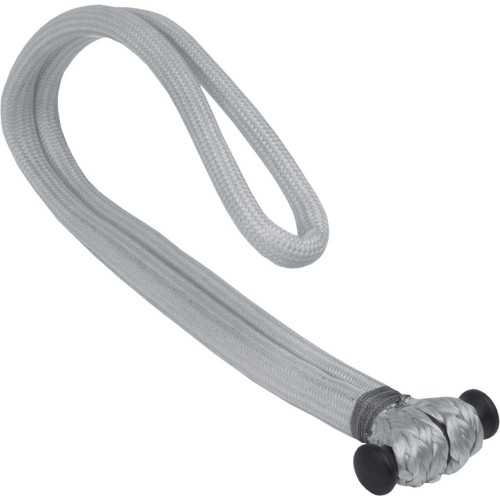 Anello in Dyneema apribile SNAP LOOP con calza
