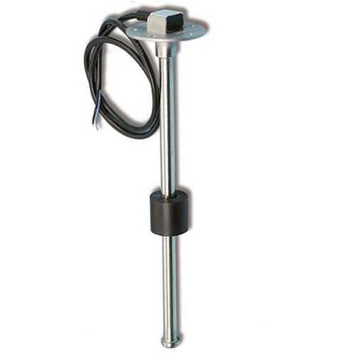 Sensore di livello Acqua e Carburante 10-180 Wema
