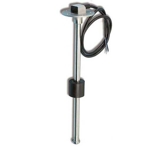Sensore di livello Acqua e Carburante 240-33 Wema