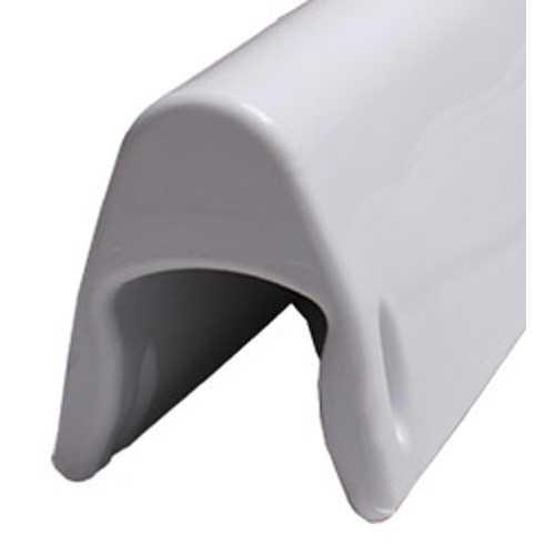 Paraprua in PVC Bow Fender Majoni