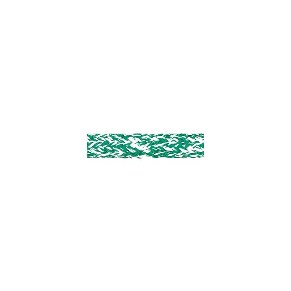 Cima Star Plus Armare verde