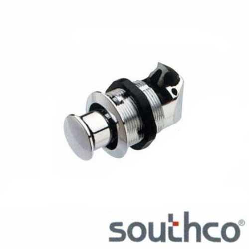Chiusura a pulsante Southco Smart