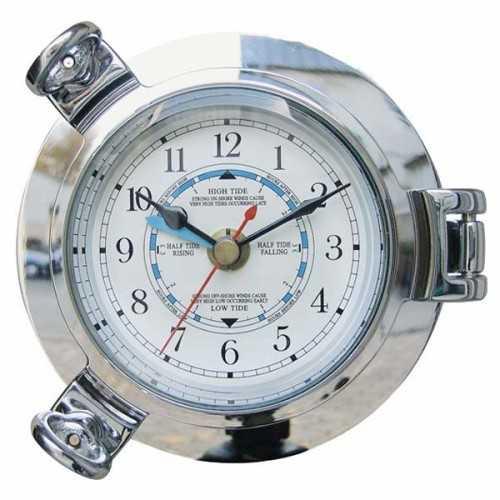Orologio con indicatore...