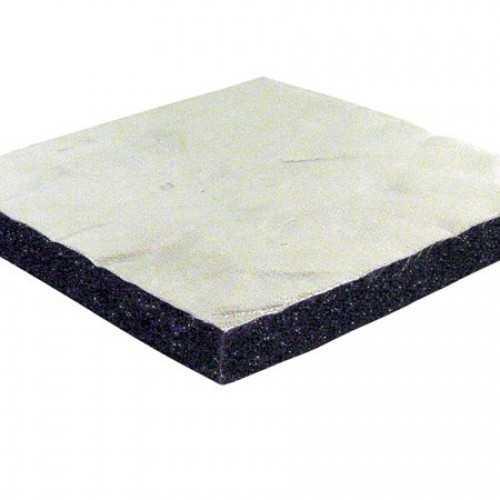 Rivestimento adesivo fono/termo isolante Fonox FK