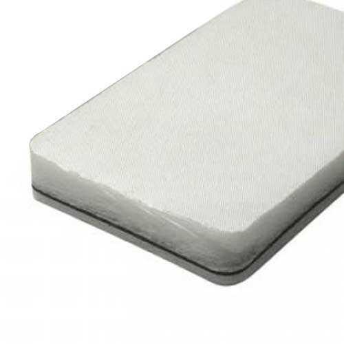 Rivestimento adesivo fono/termo isolante Soundfil
