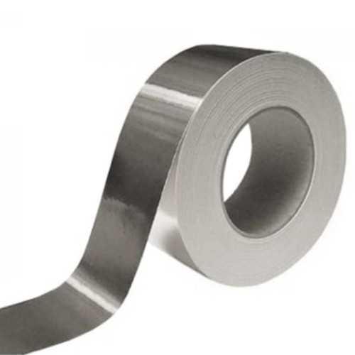 Nastro adesivo in alluminio per alte temperature