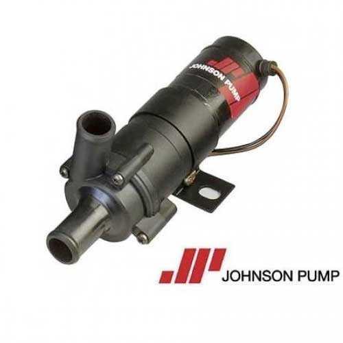 Pompa di rcircolo CM10 JOHNSON