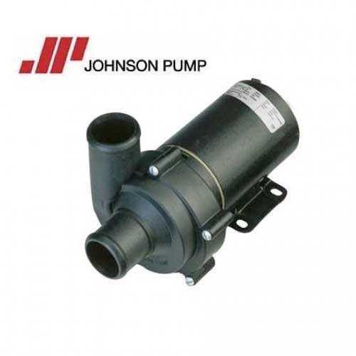 Pompa di rcircolo C090 JOHNSON