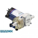 Pompa travaso gasolio UP3/6 MARCO