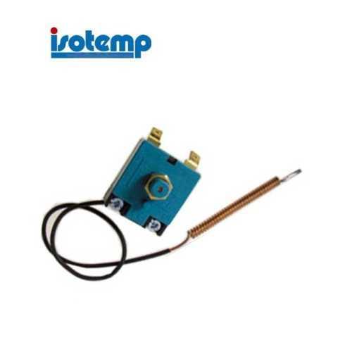 Termostato per boiler Isotemp