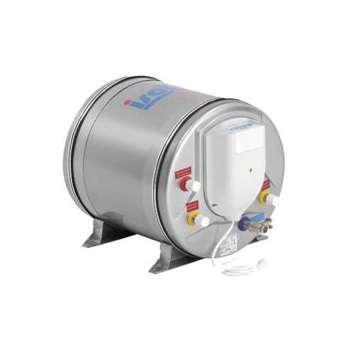 Boiler circolare Isotemp Basic