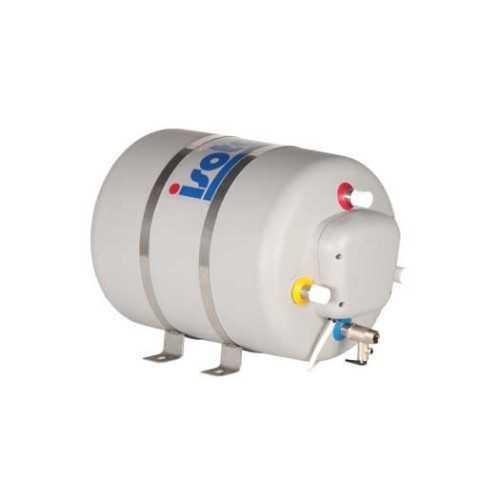 Boiler circolare Isotemp SA