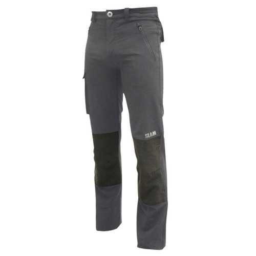 Pantalone Slam Tech