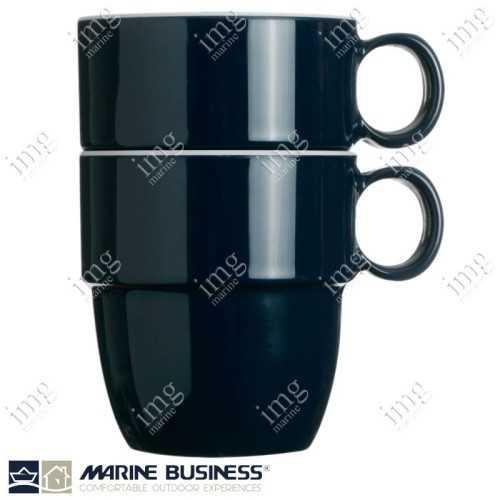 Tazze Mug Columbus Marine Business
