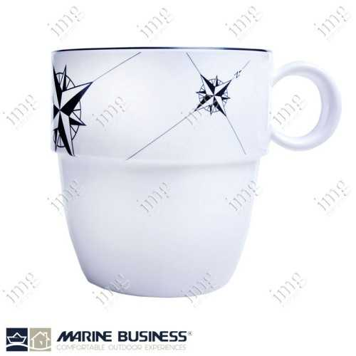 Mug Northwind Marine Business