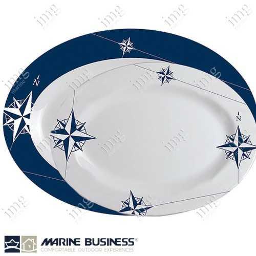 Piatti da portata Northwind Marine Business