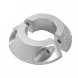 Anodo a collare in zinco Max-Prop
