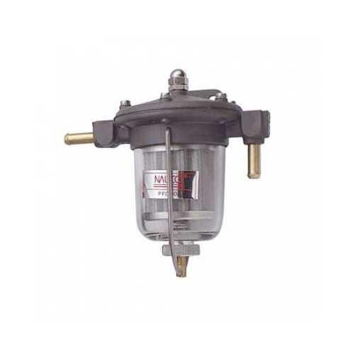 Filtro decantatore diesel Ancor D50