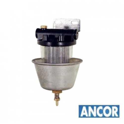 Filtro decantatore diesel Ancor D100 DF Rina