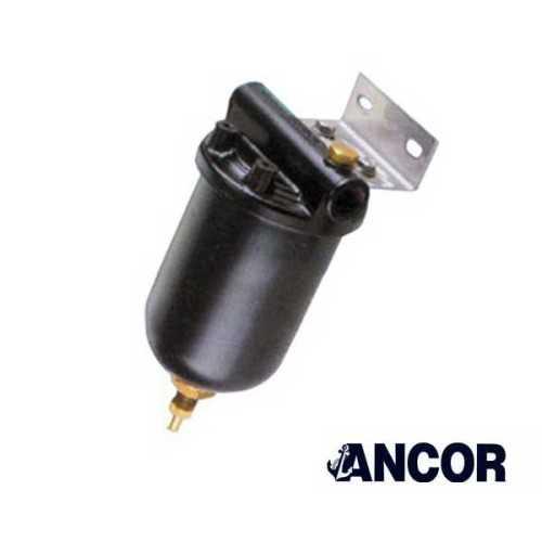 Filtro decantatore gasolio PFG 17