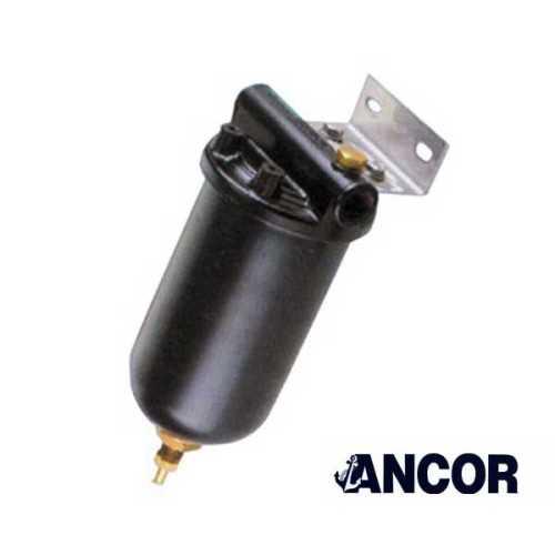 Filtro decantatore gasolio PFG 20
