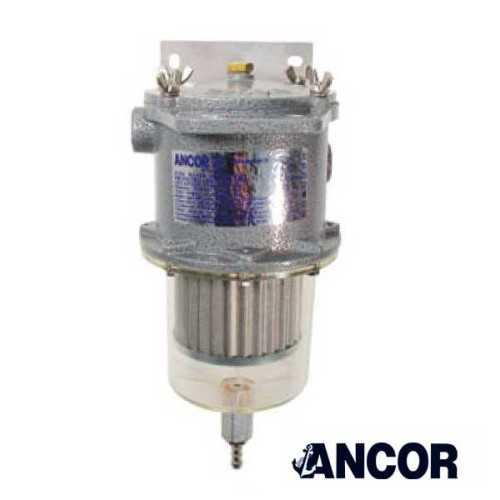 Filtro decantatore gasolio PFG 21 V