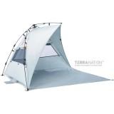Tenda da spiaggia HAREKOHU Blue Terra Nation