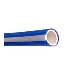 Tubo in PVC atossico retinato antitorsione