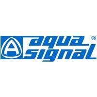 Aqua Signal GMBH