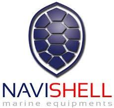 Navishell